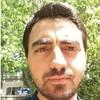 Instructor Halil İbrahim Öksüz