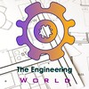 Instructor The Engineering World