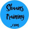Instructor Shaans Training