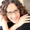Instructor Sarah O'Flaherty