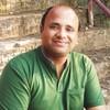 Instructor Prashant Jain