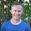 Instructor Paul Schey