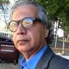 Instructor Francisco Lauande