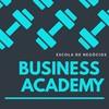Instructor Escola de Negócios Business Academy Moacir Galbero Junior