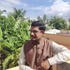 Instructor Samba Siva Rao Ch