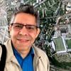 Instructor Golgi Alvarez