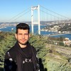 Mehmet Emekli
