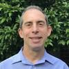 Instructor David Horwitz