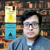 Instructor Abhisek Gupta