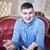 Instructor Егор Евграфьев