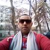 Instructor Abdelmoniem Mohamed