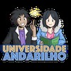 Instructor Universidade Andarilho
