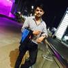 Vijay Gadhave