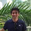 Instructor Abhin Chhabra
