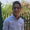 Instructor Youssef Salah
