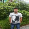Instructor Vijay Garg