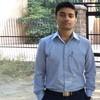 Instructor Ram Naresh Bhati