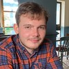 Instructor Daniel McCarthy