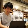 Instructor Akihito Tamagawa