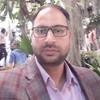Instructor Luxmi Narayan
