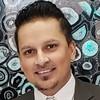 Instructor Shahzeb Mansoor