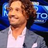 Instructor Enrico Maria Amore