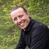 Instructor Anders Tolsgaard