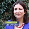 Instructor Edu Evolution