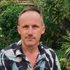 Instructor Neil Wilkins