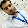 Instructor Khalil Al Mutairi