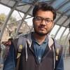 Instructor Diptam Paul