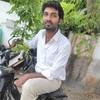Instructor Heknath B Vicky