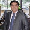 Instructor Ghulam Rasool