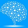 Instructor Neural Learner