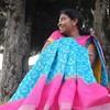 Instructor Sadhana Dharmaraj