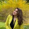 Instructor Dr. Afsaneh Javadi