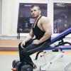 Instructor Samer Ahmed