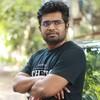 Instructor Vinod Kj