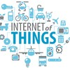 Instructor Internet of things lab