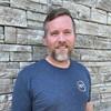 Instructor Bryan Krausen