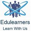 Instructor Edulearners Technologies