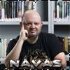 Instructor José Ramón Navas