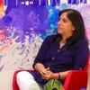 Instructor Anu Khanchandani
