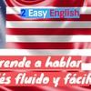 Instructor 2 easy English