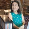 Instructor Mahruaii Swansi