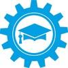 Instructor Engineering Vidya