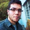Instructor Reynaldo Vieira