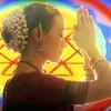 Instructor Tripura Yoga