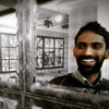 Instructor Venkata Adithya Kencham