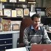 Instructor Vipin Gupta